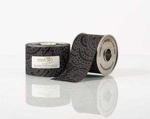 0054 - Dynamic Tape Product Shoot 2-15-19